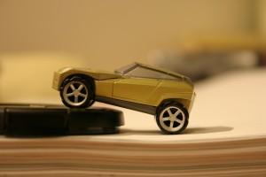 TCAP_ブランドピクチャー_Others_8_Challenge_車